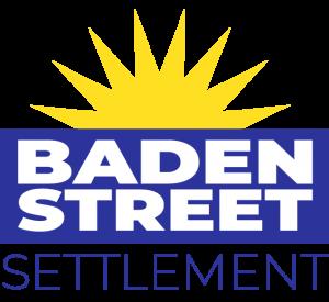 Baden Street